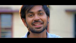 Soda Golisoda Theatrical Trailer