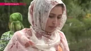 Борьба с хиджабами начинается в Таджикистане