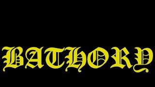Marduk - Woman of Dark Desires (Bathory Cover)
