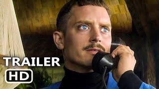 COME TO DADDY Trailer (2020) Elijah Wood, Thriller Movie