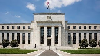 Learn how the Federal Reserve works