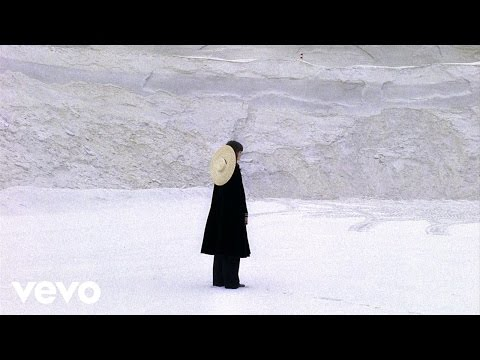 Clara Luciani - Pleure Clara, pleure (2017)