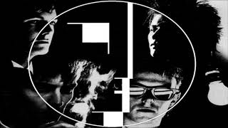 Bauhaus - Party Of The First Part (Peel Session)