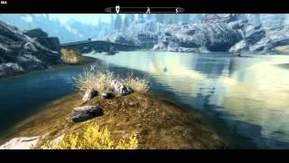WATER - Water And Terrain Enhancement Redux.avi