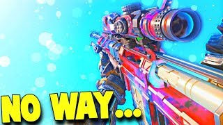ALL MY FAVORITE NOSCOPES & REACTIONS! (400,000 Subscriber Special)