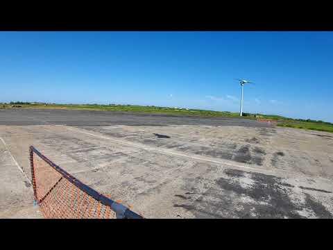 avios-grand-tundra-messing-around-3rd-flight-5s