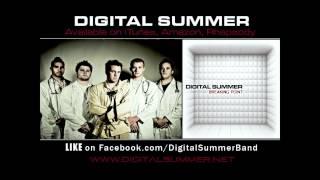Digital Summer - Dance In The Fire
