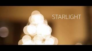 Starlight (Children's Christmas Song)- Monica Scott