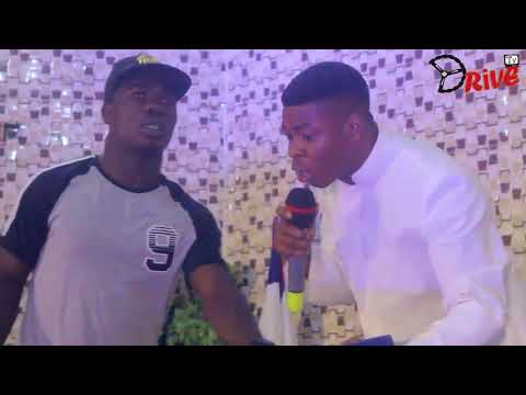 WOLI AGBA 2018: BEST OF WOLI AGBA AND DELE EPISODE 1