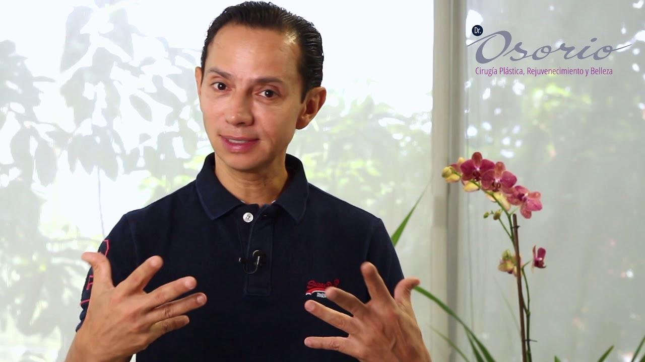 Conoce las indicaciones del uso J Plasma en Medellín