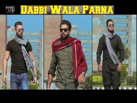 Dabbi wala Parna video song