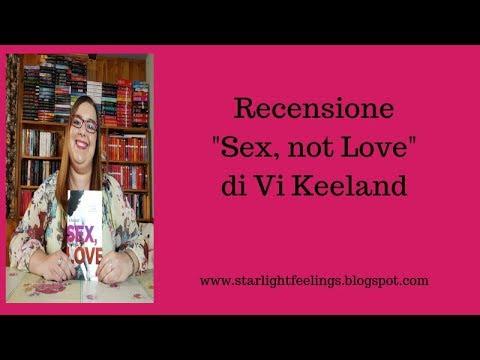 Video senza sesso registrazione ermafrodita