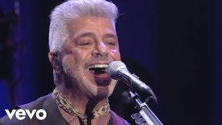 Lulu Santos - Um Certo Alguém (Live)