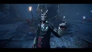 VideoImage1 Shadow Warrior 2