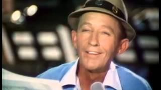 Bing Crosby   The Way We Were (1976)
