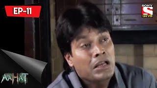 aahat season 1 episode 11 - 免费在线视频最佳电影电视节目 - Viveos Net