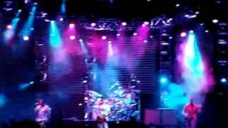 311 - Strong All Along (Live)