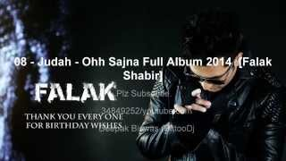 Falak Shabir O sajna
