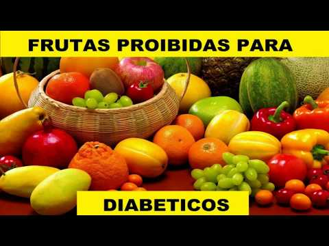 Análises de diabetes tipo Modi