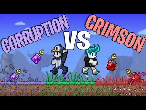WE MADE SPLATOON IN TERRARIA!