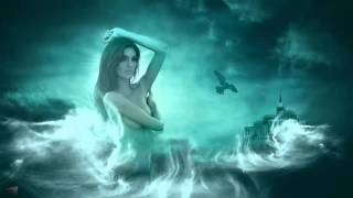 Music For Reading- Dark Fantasy Music- Best Music Background For Reading By STUDY MUSIC