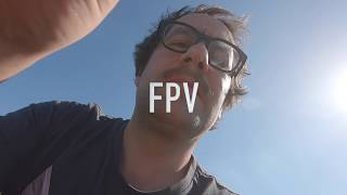 Learning to FPV