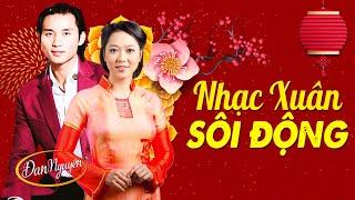 lien-khuc-nhac-xuan-hai-ngoai-soi-dong-ca-nhac-tet-2020-dan-nguyen-cat-lynh-ha-thanh-xuan