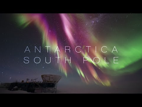 How Is The Auroras Seen Around the World?