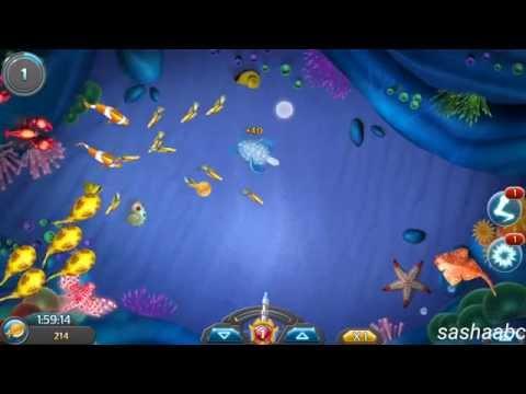 fishing online обзор игры андроид game rewiew android