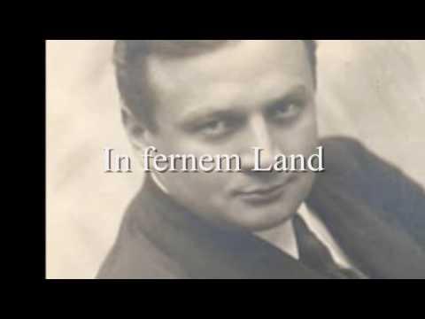 LOHENGRIN: Opowiadanie o Graalu  - Stanisław Gruszczyński