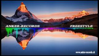 ANKER-RECORDS ◄FREESTYLE►