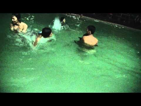 Istra resort slimming