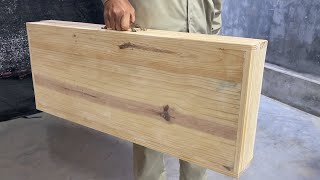 6 Amaizng Design Woodworking Projects Smart You Need To Know - Perfect Ideas And Skills Carpenters