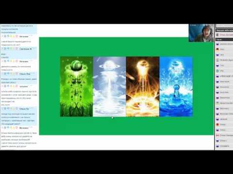 Все магии в героях 5 повелители орды