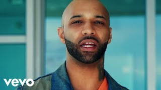 Joe Budden - She Don't Put It Down ft. Lil Wayne, Fabolous, Tank