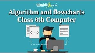 Class 6 Computer