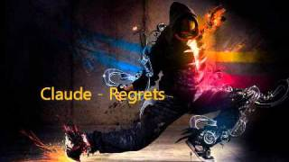 Claude - Regrets