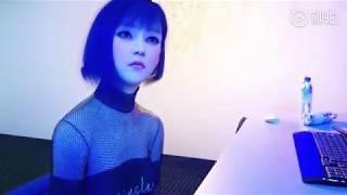 Z.TAO x The BLUE Art Film ثلاثة فصول من أربعة : Single, Mood, Feeling