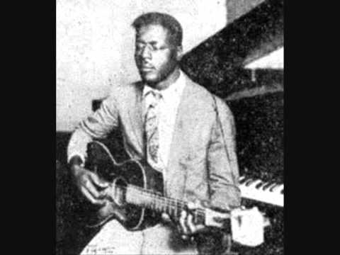 In My Time of Dying (1928) (Song) by Blind Willie Johnson