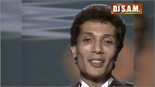 تحميل اغاني Ali El Haggar - Ana Beki Ya Samra Akon - Master I علي الحجار - انا بيكي يا سمره اكون - ماستر MP3