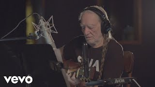 <b>Willie Nelson</b> And The Boys  Send Me The Pillow You Dream On Episode Three