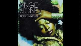 "Angie Stone ""Thank You"""