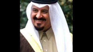 تحميل اغاني عبد الرحمن بن مساعد - سلطان المفدى - آمال ماهر - الجزء 1 MP3
