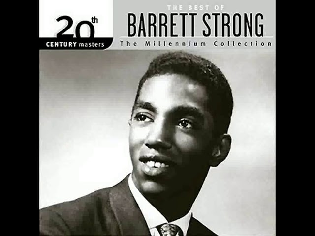 Barrett-strong-money-that-s