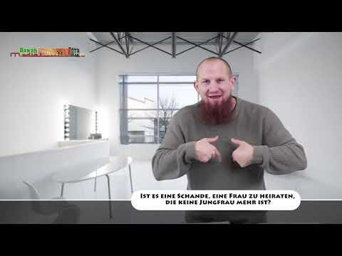Sex Webcam Cues