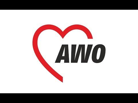 AWO Waldshut - der Film