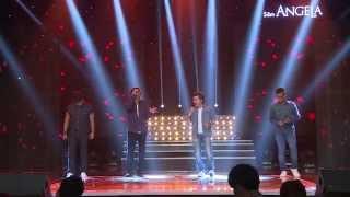 Dấu Ấn Phương Thảo & Ngọc Lễ   Sài Gòn Đêm Nay - MTV & Nhạc sĩ Ngọc Lễ