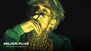 Nik Tendo - Nezměníš (official music video)