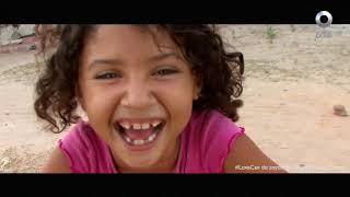 Diálogos en confianza (Sociedad) - Trabajando por la niñez mexicana