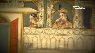 dTodo - Visiones de La India